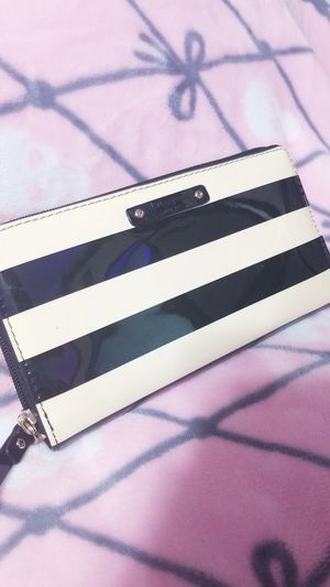 Brand New Kate Spade wallet for Sale in Georgetown, TX