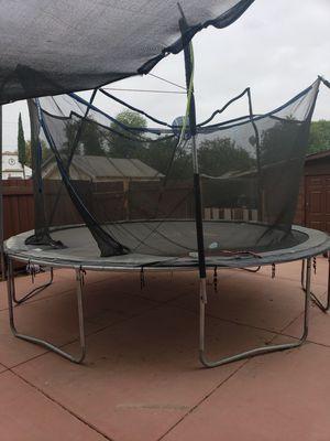 Jumper free for Sale in Riverside, CA