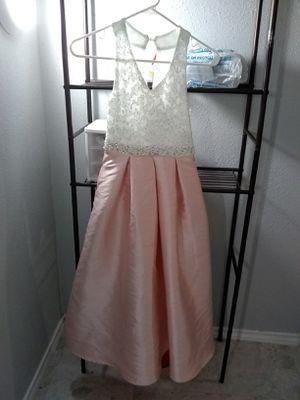Girls dress for Sale in San Antonio, TX
