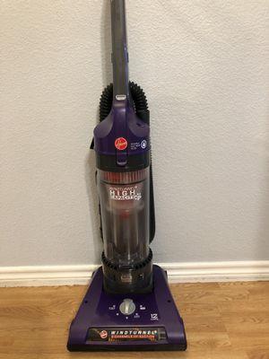 Hoover vacuum cleaner for Sale in Burleson, TX