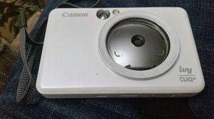 Cam'ron camera for Sale in Tulsa, OK