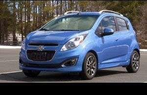 Chevy Spark 2014 for Sale in Los Angeles, CA