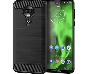 Motorola Power @ Cricket Wireless for Sale in Lansing, MI