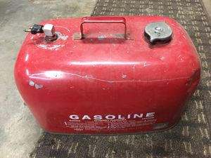 Boat gas tank for Sale in Portland, OR