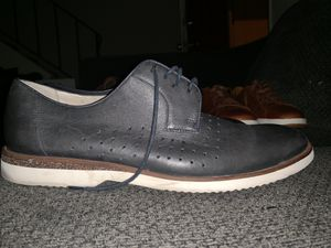 Men's dress shoes for Sale in Woodburn, OR