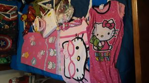 Hello kitty Decor for Sale in St. Louis, MO