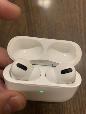 AirPods pro for Sale in Riverside, CA
