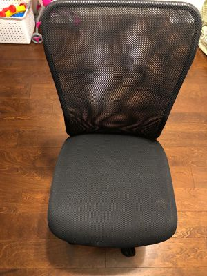 Swivel chair for Sale in Fairfax, VA