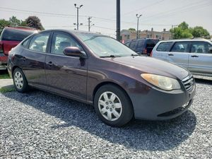 2008 Hyundai Elantra for Sale in Allentown, PA