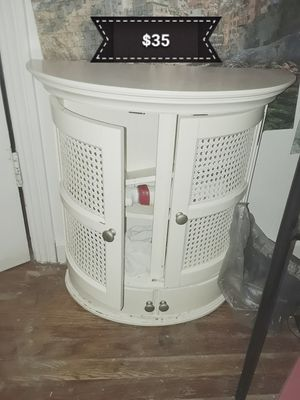 Bathroom for Sale in Antioch, CA