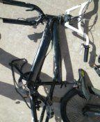 Bike frames for Sale in Las Vegas, NV