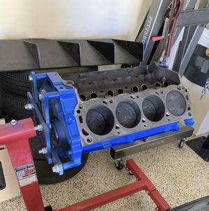 Ford 302 5.0L mustang short block for Sale in Goddard, KS