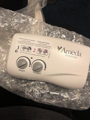 Ameda Electric Breast Pump for Sale in Los Angeles, CA
