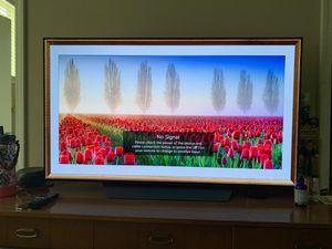 Tv for Sale in Niwot, CO
