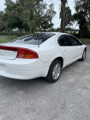2004 Dodge Intrepid SE $1800 for Sale in Tampa, FL