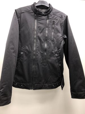 Biker Jacket small for Sale in MONTGOMRY VLG, MD