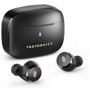 Wireless Earbuds for Sale in Monterey Park, CA