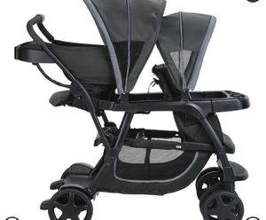 Stroller kids for Sale in Lorton, VA