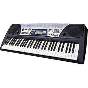 Yamaha PSR 175 with instrumental and DJ voices/sounds for Sale in Des Plaines, IL