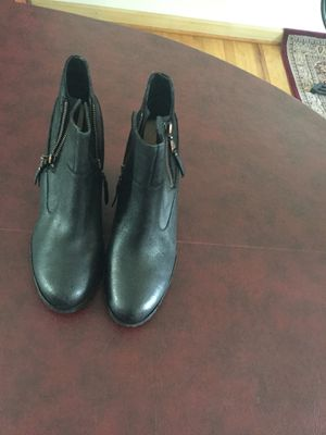 Ugg Wedge Boots for Sale in Hamden, CT