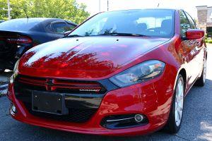 2013 Dodge Dart for Sale in Virginia Beach, VA
