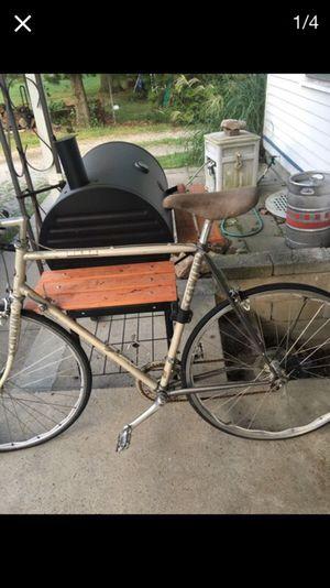 Schwinn tempo bike. for Sale in Columbus, OH