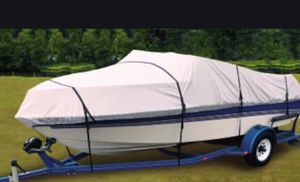 New!! Boat cover, boat protection, outdoor protection for boats for Sale in Phoenix, AZ