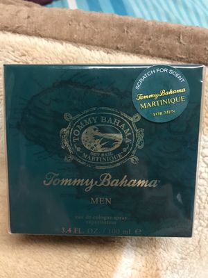 Tommy Bahama Cologne for men for Sale in Brooklyn, NY