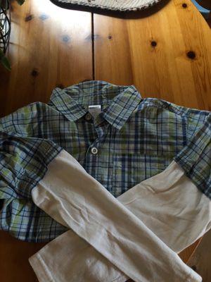 Size 7 boys bundle for Sale in Livonia, MI