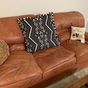 Sleeper Sofa for Sale in Bothell, WA