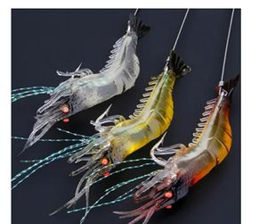 Fishing lure and reel set new in packaging. Great gift for Sale in Woodburn, OR