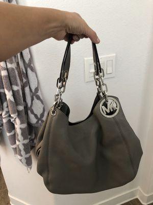 Michael kors hobo bag for Sale in Chandler, AZ