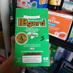 IBgard for Sale in City of Industry, CA