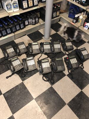 Business phones for Sale in CORP CHRISTI, TX