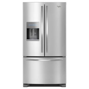 Attn: Builders Brand New Whirlpool Appliance Package for Sale in Lithonia, GA