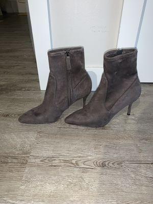 Women's boots for Sale in Seattle, WA