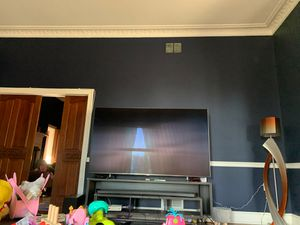 82 inch Samsung tv for Sale in Glen Burnie, MD