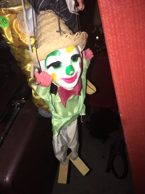 Puppets for Sale in Tolleson, AZ