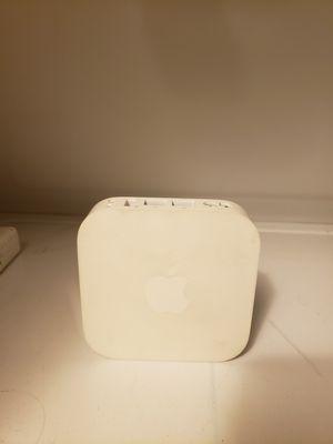 Apple tv device for Sale in Mesa, AZ