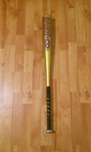 REDUCED/Easton Baseball Bat for Sale in Brandon, FL