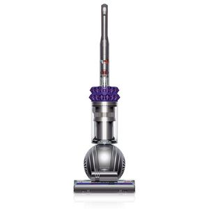 Dyson Vacuum Cinetic Big Ball Animal Upright for Sale in Sugar Land, TX