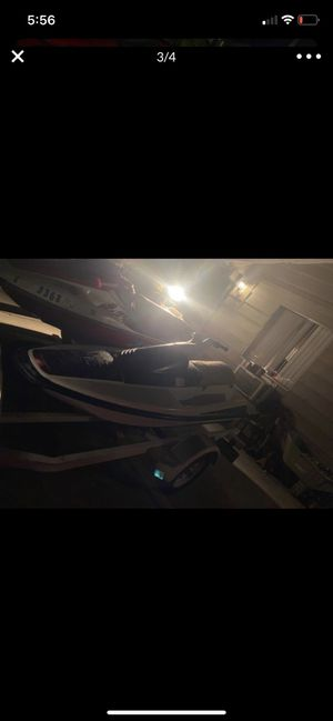 Yamaha Jet ski for Sale in Canoga Park, CA
