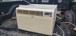 Ac window unit for Sale in San Antonio, TX
