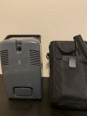 CPAP machine for Sale in Fort Lauderdale, FL