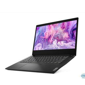 "Lenovo Ideapad 3 14"" Laptop Windows New IN Box for Sale in Rosemead, CA"