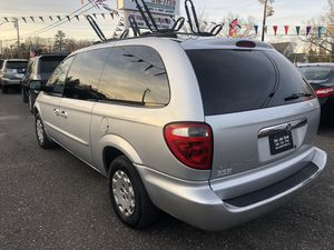 2003 Chrysler Town Country LX for Sale in Monroe Township, NJ