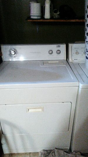 Whirlpool dryer for Sale in Christiana, TN