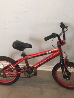"Kids Bike 16"" Kent Schism for Sale in Frisco,  TX"