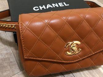 Ladies' Purse / Belt Bag for Sale in Bellevue,  WA