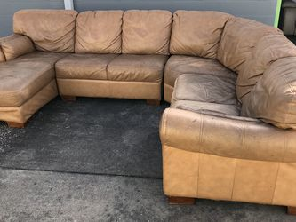 Sectional Couch For Sale for Sale in Orlando,  FL